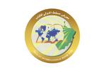 Iran to attend 22nd Muscat Intl. Book Fair