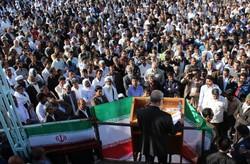سیستان در صدر جدول شور انتخاباتی قرار میگیرد/ رقابت سنگین چهرهها