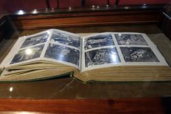 جمع آوری ۳۵۰ هزار نسخه خطی در کشور