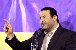 طرح ۵۵۰ هزار هکتاری در کاهش نرخ بیکاری خوزستان مؤثر است