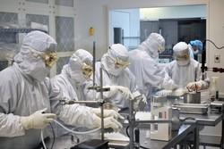 ارائه مباحث سلولهای بنیادی در کارگاههای آموزشی پزشکی بازساختی