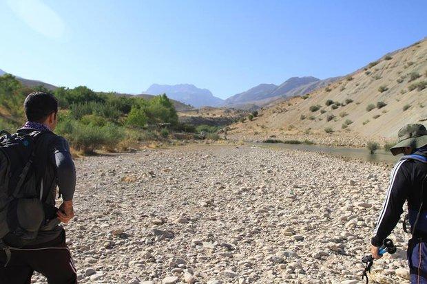 «دولت محیط زیست» جلوی انتقال آب غیرقانونی به رفسنجان را بگیرد