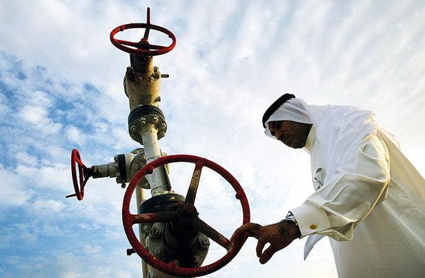 تداوم کاهش قیمت نفت/نگاه بازار به نشست اوپک
