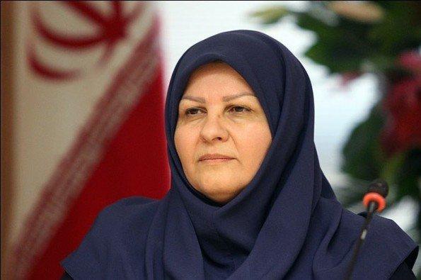 استعداد الشركات الأمريكية لانشاء المجمعات البتروكيماوية في ايران