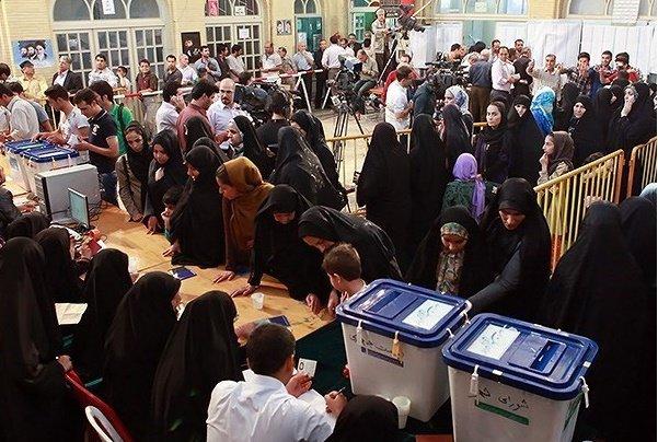 ۹دوره مجلس و حضور تنها یک نماینده زن/مشارکت فعال؛ مطالبات بیپاسخ