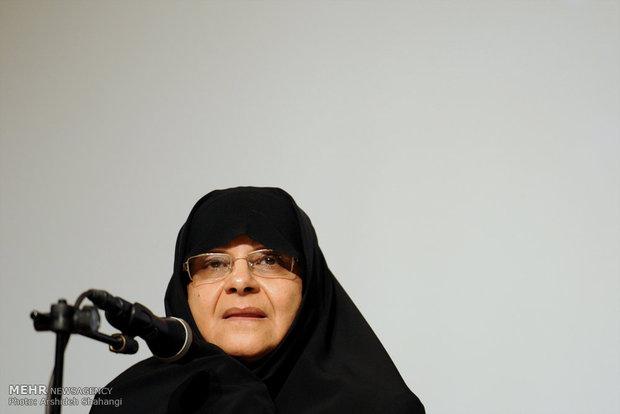 اگر حجاب سیاسی نبود دشمن تا این حد به آن حساسیت نداشت