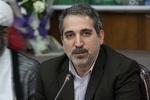 زمان انتخابات در شهر تبریز تا ساعت ۲۳ تمدید شد