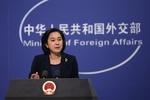 پکن: تحریم های آمریکا علیه ونزوئلا بی نتیجه است