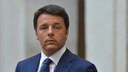 Italian PM to visit Iran in April