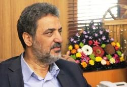 ۱۴۰ تن انواع کالاهای قاچاق در اصفهان امحا شد