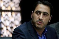 احمد خیری