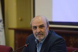 محمود گودرزی:نتایج پرسپولیس و استقلال نشان از مدیریت شفاف ما دارد
