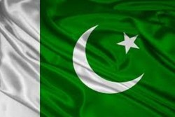 پاکستانیها رئیس جمهور جدید انتخاب خواهند کرد