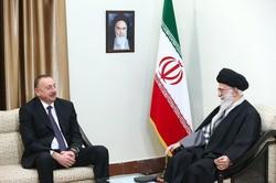 Şiiliği yaymak Azerbaycan halkının kendi devletini desteklemesine neden olur