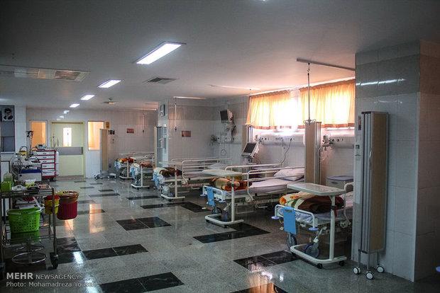 ارتقاء رشته مدیریت بهداشتی