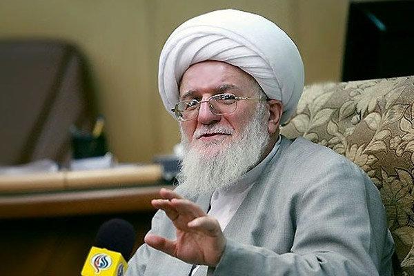 رشد محبت بین پیروان ادیان الهی از دستاوردهای انقلاب اسلامی است