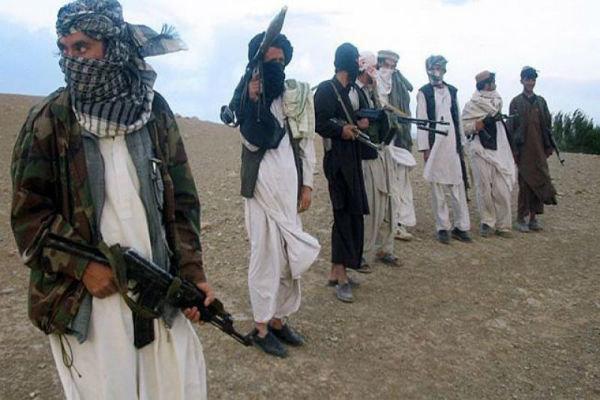 ۱۷۸ عضو طالبان در افغانستان کشته شدند