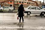 رفع هشتاد درصدی آبگرفتگی های ناشی از فعالیت های عمرانی