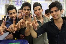 آغاز شمارش معکوس ۵ هزار رأی اولی در قزوین