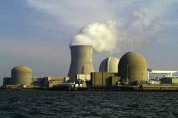عربستان تا پایان ۲۰۱۸ ساخت دو نیروگاه اتمی را آغاز می کند