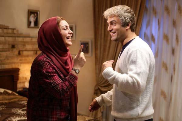 "İran yapımı ""Wishbone"" filmi Kolombiya'da yarışacak"