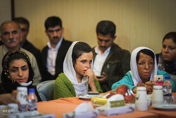 عکس دختران روستای شین آباد,دختران سوخته روستای شین آباد,دختران شین آباد,دختران سوخته,مدرسه شین اباد,