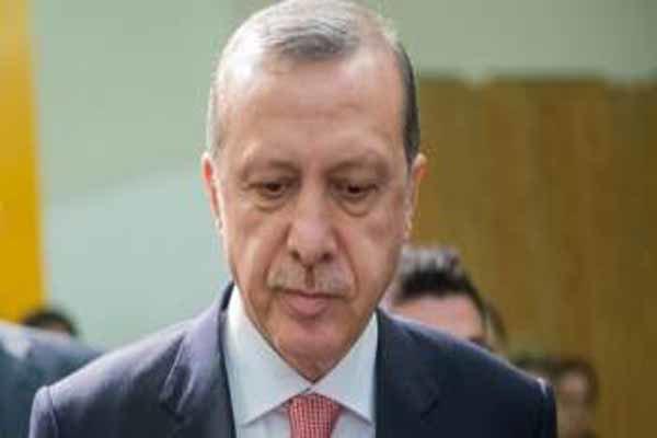 برسلز حملوں میں ملوث ایک دہشت گرد کو ترکی نے ملک بدر کیا تھا