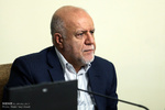 No country can replace Iran's oil, says min. Zanganeh