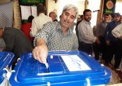 سه هزارو ۲۴۵شعبه اخذ رای در اصفهان برای انتخابات پیش بینی شده است