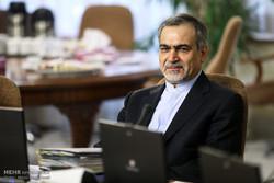 رساله «حسین فریدون» اصلاحیه خورد/ جلسه دفاع برگزار نشد