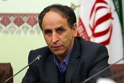 ۴۸ حزب سیاسی در آذربایجان شرقی دارای نمایندگی هستند