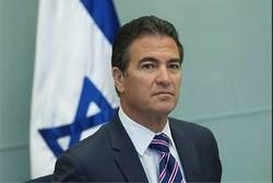 """رئيس """"الموساد"""":  يجب مضاعفة الأنشطة ضد إيران ومحاربته بكل قوة"""