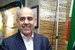 پایان رأیگیری در حوزه انتخابیه شهرستان رزن