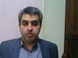 وضعیت شرق مازندران در کاهش طلاق مطلوب است