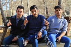 انتخابات پنجمین مجلس خبرگان رهبری و دهمین دوره مجلس شورای اسلامی