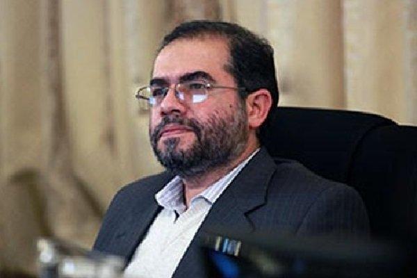 ابطال نتایج انتخابات در بندرلنگه/آراء تبریز و اهر در حال بازشماری