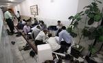 نتایج غیررسمی انتخابات در ۳ حوزه استان تهران مشخص شد