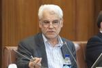 مخالفت رئیس سابق بانک مرکزی با اصرار روحانی بر اقدام احمدینژادی