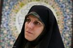 فاز دوم طرح تاب آوری اجتماعی زنان وخانواده در استان اجرا می شود
