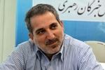 منتخبان مجلس مردم را فراموش نکنند/ مشارکت۳۰ درصدی مردم استان