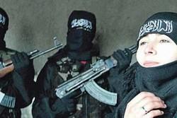 داعش ۴۰۰ چهكداری ڕاهێنراوی رهوانهی ئهورووپا كردووه