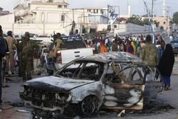 ایتھوپیا میں میں بھگدڑ مچنے سے 52 افراد ہلاک