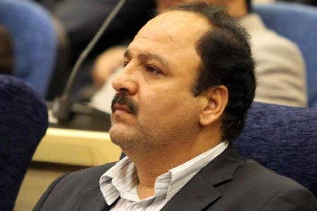 نماینده منتخب مردم اسدآباد در مجلس دهم مشخص شد