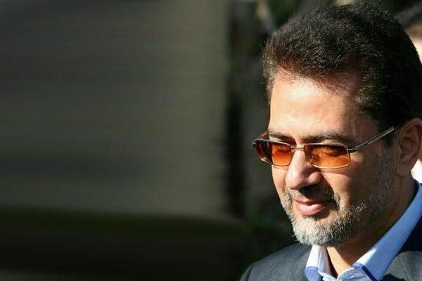 حسینی نماینده مردم شاهرود و میامی در مجلس شورای اسلامی شد