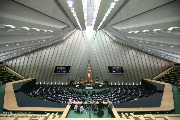 بررسی مصوبه اخیر مجلس در خصوص تعطیلی ۸ ربیع الاول