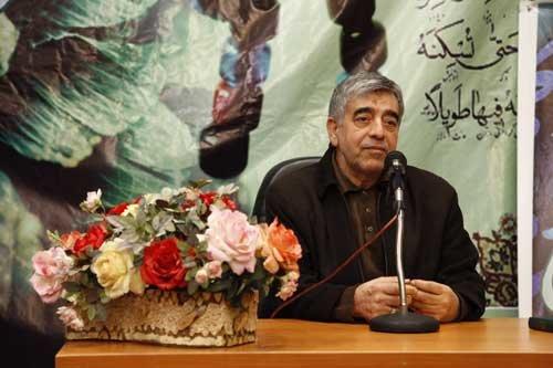 محمد قمی نماینده پاکدشت در مجلس شورای اسلامی شد