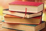 برنامههای اختتامیه جایزه ادبی اروند اعلام شد