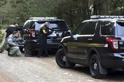 ABD'de silahlı saldırı: 13 kişi ölü