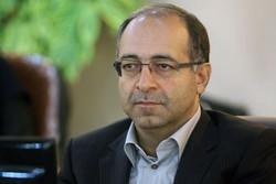 بازسازی واحدهای سیل زده آذربایجان با ۲۹۰ میلیارد ریال اعتبار