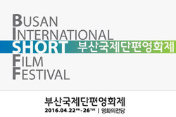 South Korean Filmfest. to screen 'Struggle'